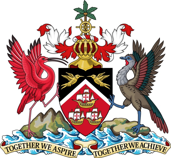 Coat_of_arms_of_Trinidad_and_Tobago