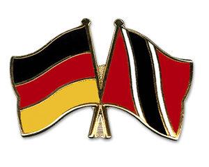 Deutschland-Trinidad-und-Tobago